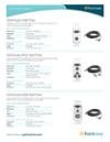 AV Wall Plates Sheet_Page_1-1