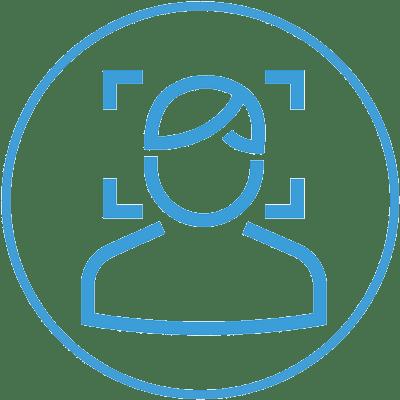 DSC-Access-Control-1-Blue
