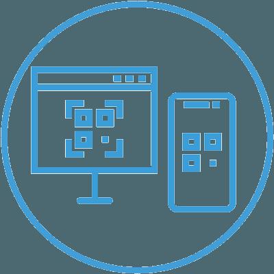 DSC-Access-Control-2-Blue