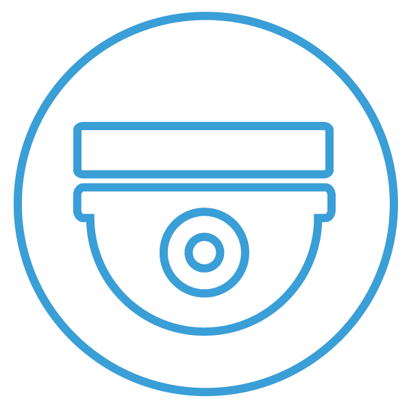 DSC-Icon--Video-Surveillance-Blue