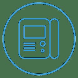 DSC-Icon-Intercom-Blue1