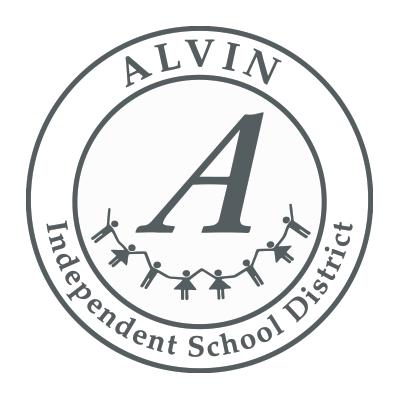 DSC-company-Logo-Alvin-ISD