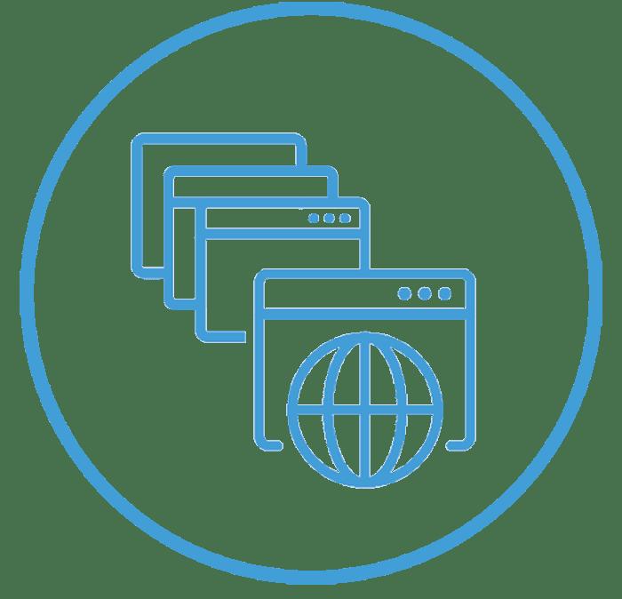 DSCICONS-BLUE-IndustrySolutionsHeader3