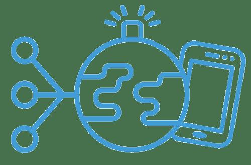 DSCICONS-BLUE-TelecorCommunicationServicesHeader1