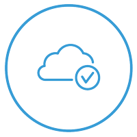 DSCICONS-BLUE_CloudHostedSecurity-Cloud2