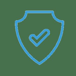 DSCICONS-BLUE_FireAlarm-Shield-01_1