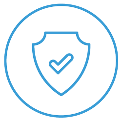 DSCICONS-BLUE_SystemMonitoring-Shield1