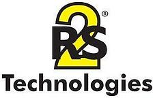 RS2 Technologies Access Control