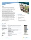 Juno Product Sheet-1
