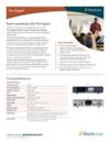 Pro Digital Product Sheet-1