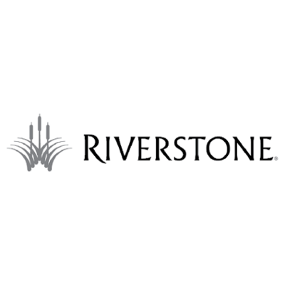 Riverstone Logo-1