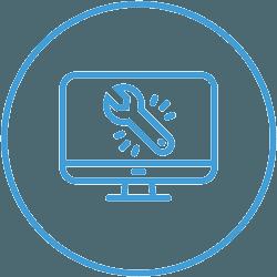 Serv-Support-1-Blue