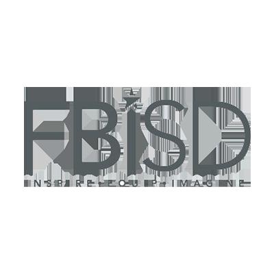 DSC-company-Logo-FBISD