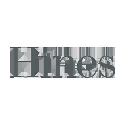 DSC-company-Logo-Hines