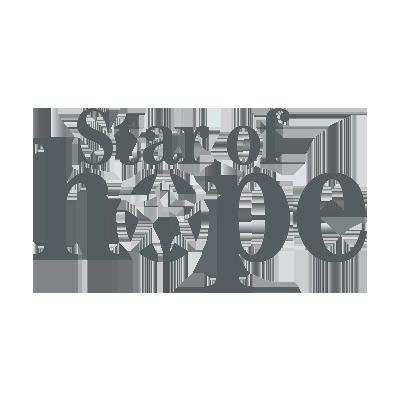 DSC-company-Logo-StarofHope