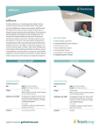 ezRoom Product Sheet-1-1
