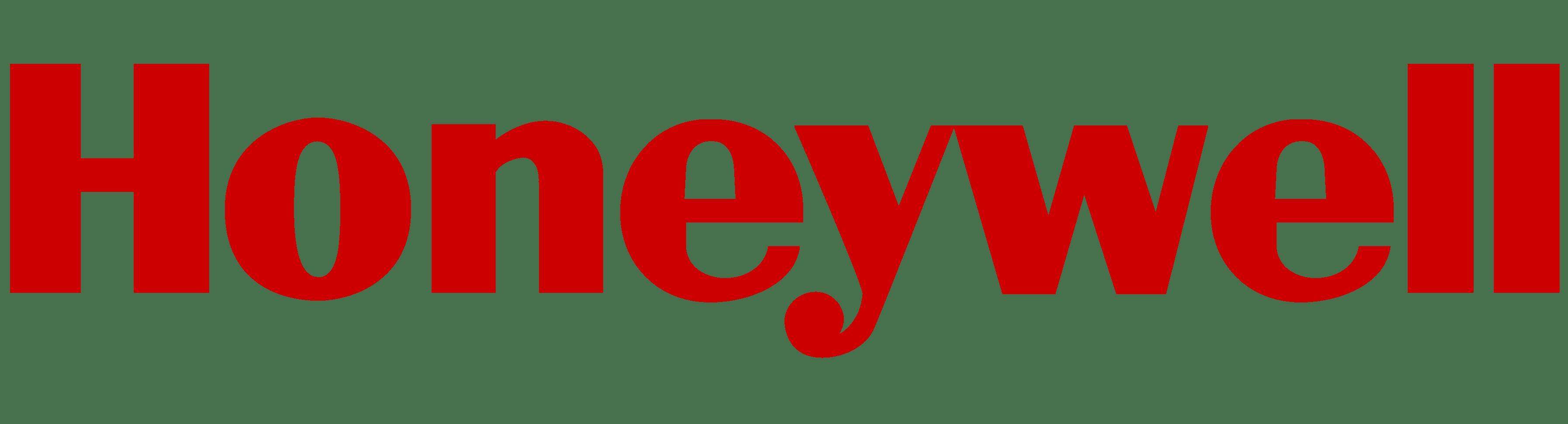 Honeywell_logo