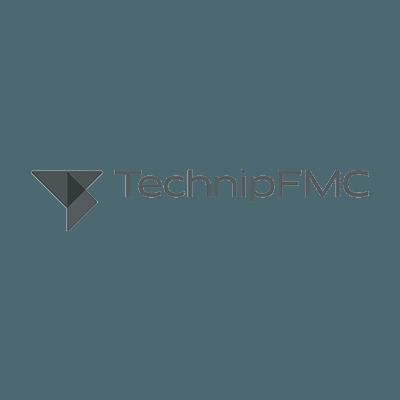 TechnipFMC_H_RGB