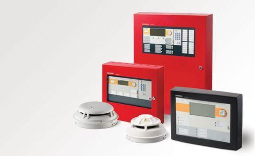 siemens-fire-alarm-system
