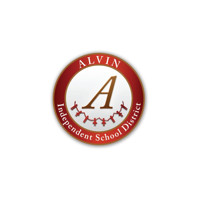 Alvin-ISD