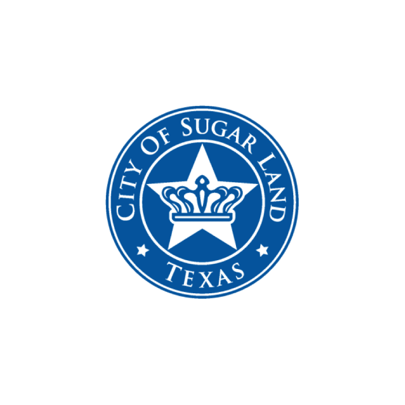 City-of-Sugar-Land