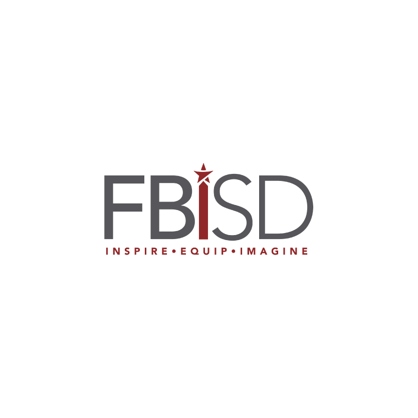 Fort-Bend-ISD