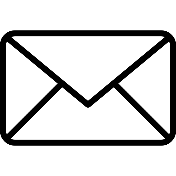 003-new-email-outline