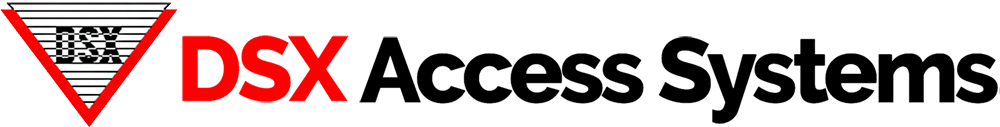 dsx-access-systems-logo