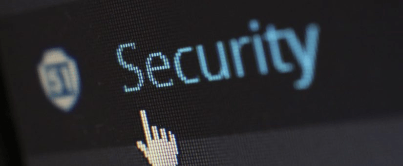internet-screen-security-protection-60504-825x340