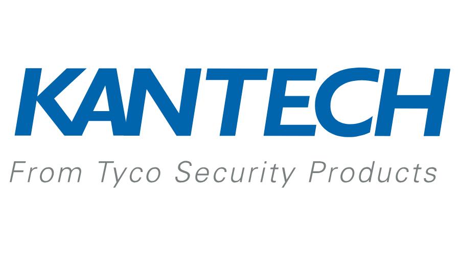 kantech-vector-logo