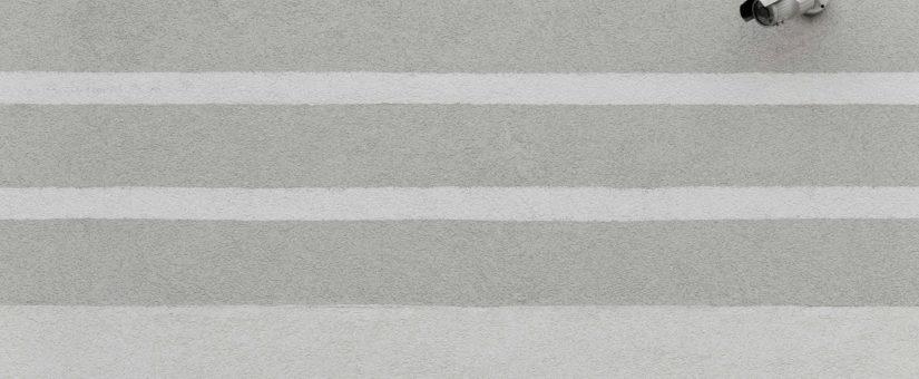 pawel-czerwinski-RrhxsjoL7Po-unsplash-825x340